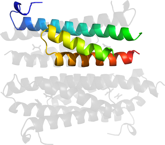 �9b�yki�.h9�9d#y.��d#z*_d2h9da1 in context of pdb